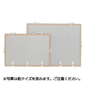 マルマン 全判 カルトン(ダブル)|dotkae-ru