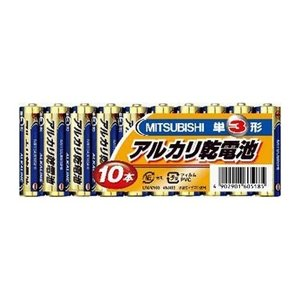 ¥5,000以上送料無料 ●品番:LR6N/10S●入数:1パック