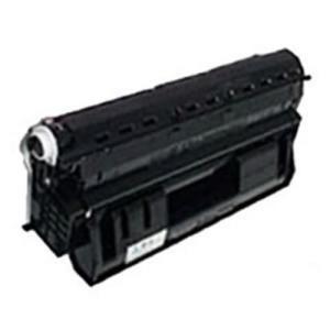 送料無料 ●品番:リサイクル CT350872 RU●入数:1本●対応機種:DocuPrint 30...