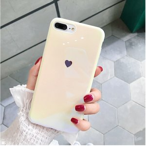 iPhone7 ケース iPhone XR ケース iPhone8 ケース iPhone XS iP...