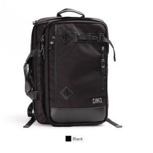 デザイン性と機能性を兼ね備えたバッグをより多くの人に届けるバッグブランド「AS2OV(アッソブ)」。...