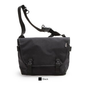 bagjack(バッグジャック)はデザイナー Peter Brunsbergによるベルリン発のバッグ...