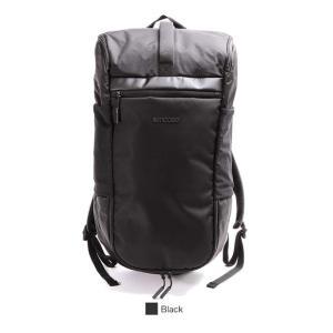 インケース スポーツ フィールド バッグ ライト バックパック Sport Field Bag Li...