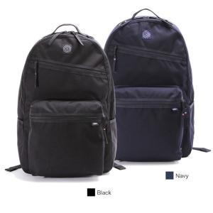 ポータークラシック ニュートン デイパック L muatsu バックパック リュック newtonbag DAYPACK L Porter Classic PC-050-950|double-edge
