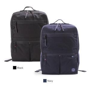 ポータークラシック ニュートン ビジネス リュックサック muatsu バックパック newtonbag BUSINESS RUCKSACK Porter Classic PC-050-952|double-edge