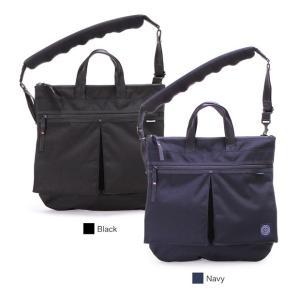 ポータークラシック ニュートン ヘルメットケース S muatsu ショルダーバッグ newtonbag HELMET CASE S Porter Classic PC-050-954|double-edge