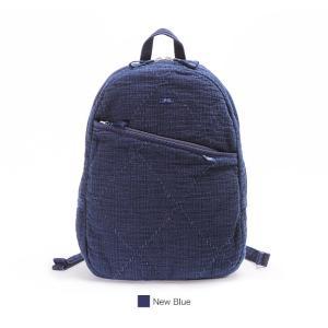 ポータークラシック ニュートン 刺子 デイパック muatsu バックパック リュック newtonbag SASHIKO DAYPACK Porter Classic PC-050-956|double-edge