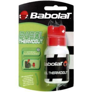 BABOLAT バボルサーモガット|double-knot