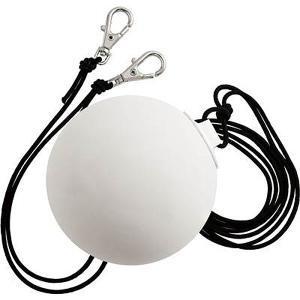 KENKO ケンコーセルフボレー double-knot