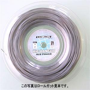 【LUXILON アルパワー200mロール】 ルキシロン ロールガット|double-knot