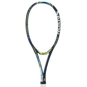 c75713fbb177de スリクソン/SRIXON X200V SR11705YB ソフトテニスラケット 軟式テニスラケット 前衛用 ダンロップ/DUNLOP 2017 ...