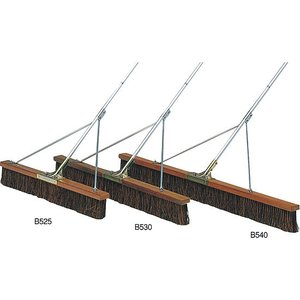 トーエーライト コートブラシ B530 幅150cm|double-knot
