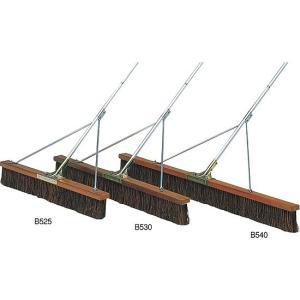 トーエーライト コートブラシ【幅-180cm】 B540|double-knot
