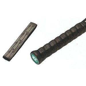 レミアムグリップ コンフォートタイプ AC224|double-knot
