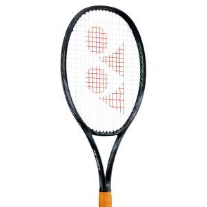 レグナ100 ヨネックス YONEX 02RGN100-597 REGNA100 硬式テニスラケット...