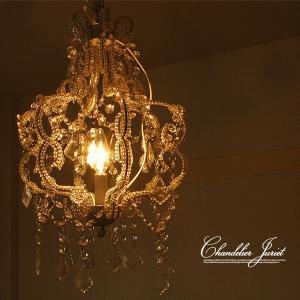 シャンデリア アンティーク LED 照明 ライト ダウンライト シーリ ングライト|double-oo