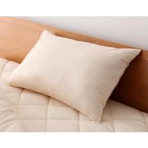 枕 洗える枕|double