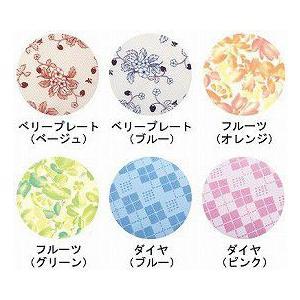 【介護】(18.2)食事用エプロン(超撥水タイプ)/ 6060  doublecheck 02