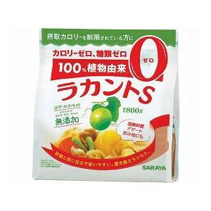 【介護】(17.2)ラカントS 顆粒/ 276...の関連商品7