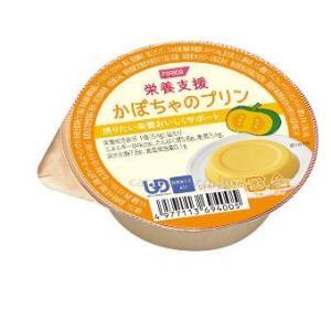【介護】(18.2)おいしく栄養 あずきのプリン/ 567424 54g|doublecheck