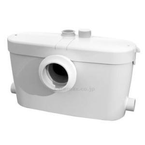 Tポイント10倍 介護/ 排水圧送ポンプ サニアクセス3 / SAC3-100