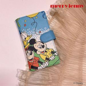 【merry jenny Disney Special Collection】 MICKEY MOU...