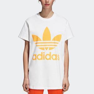 アディダスオリジナルス adidas originals H...