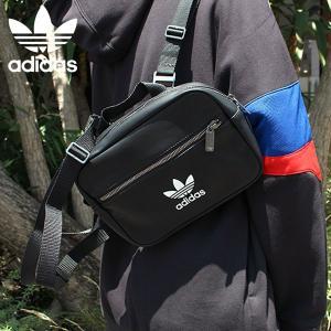 旅慣れたトラベラースタイルを演出する、汎用性に優れたバッグ。 スタイルに合わせて、持ち方も変えられる...