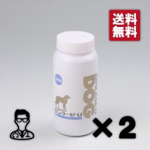 太邦|taiho|ゼンラーゼ-U DOG ドック|