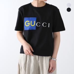 【ネット限定30%OFF】BLACK SCORE〔ブラックスコア〕10301003-15SプリントクルーネックTシャツ|douceharmonie-ndc