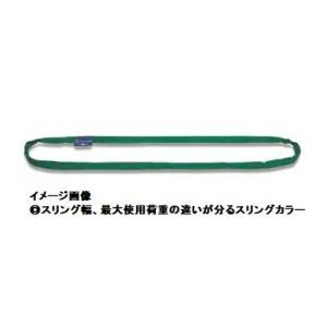 TAIYOクランプ管(シームレス) SW5 長さ20mm