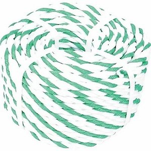 ■【メーカー】:トラスコ中山(株) ■【型番】:R-920WGN ■【仕様】 ●色は白/緑 ●線径×...