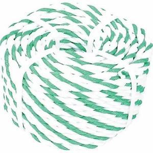 ■【メーカー】:トラスコ中山(株) ■【型番】:R-9100WGN ■【仕様】 ●色は白/緑 ●線径...