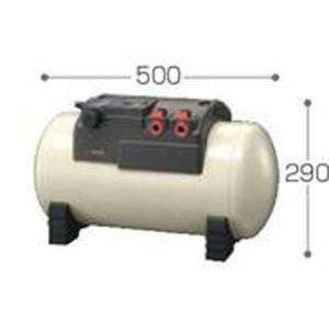 マキタ 補助タンク A-10017   dougudou