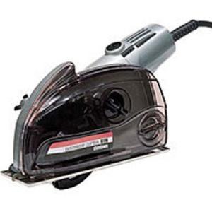 新ダイワ(やまびこ) 防塵カッターB11N-F (112mm鉄工用チップソー付)カッター・バンドソー|dougudou
