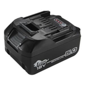 マックス リチウムバッテリー18V、5.0Ah  JP-L91850A dougudou
