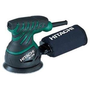 日立工機ブランドは「HiKOKI(ハイコーキ)」に変わりました。 HITACHIブランドの商品がなく...