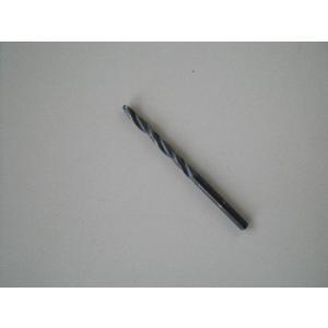半端品 鉄工ドリル刃 HSS鋼 DIN規格 1本 (サイズお選びください 5.5〜7.5mm) 未使用品 訳あり/パッケージ無し/一部サビ汚れありのため|dougumanzoku