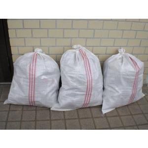 ゲリラ豪雨/水害災害対策 土のう/土嚢袋 (50枚入り) アウトレット廃番のため特価|dougumanzoku