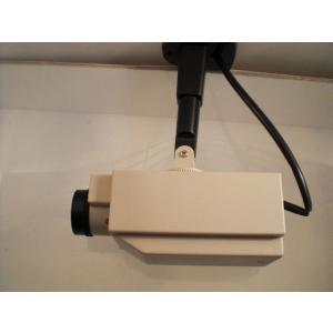ダミー 監視カメラ :中型品(わけあり)数量限定品|dougumanzoku