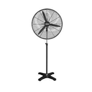 超大型 扇風機 工場扇 プロファン 節電対策(新品) 訳あり特価/台座に小キズありのため|dougumanzoku
