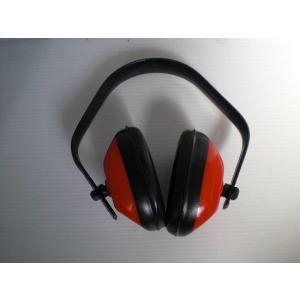 耳のプロテクター 作業用 日曜大工(わけあり) dougumanzoku