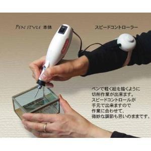 電動ルーターとビットセット/150点/未使用/日本製モータ ※わけあり特価/木箱や本体にキズ汚れありのため|dougumanzoku