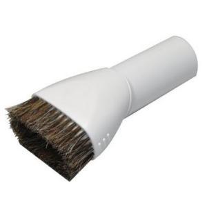 クリーナー本体と同時注文は送料無料 HiKOKI(旧 日立工機) コードレスクリーナー用ラウンドブラシ 0033-2713|douguya-dug