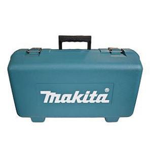 マキタ プラスチックケース (充電式ディスクグランダー/GA400D・GA402D用) 141257-5|douguya-dug