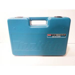 マキタ プラスチックケース (充電式全ネジカッター/SC101D用) 141489-4|douguya-dug