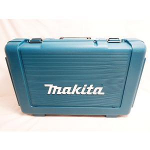 マキタ プラスチックケース (充電式アングルインパクトドライバー/TL060D・TL061D用) 141493-3|douguya-dug