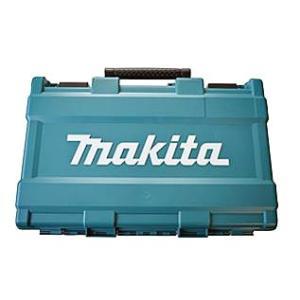 マキタ プラスチックケース (充電式マルチツール/TM41D・TM51D用) 142543-7  TM51DZ/TM41DZ|douguya-dug