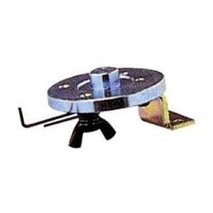 マキタ チップソー研磨機部品 小径のチップソー(外径80 ?115 mm)の研磨用 ブレードベースセット品 191832-7|douguya-dug