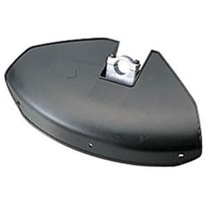 京セラ(リョービ) 飛散防護カバー ナイロンコード用 2071111|douguya-dug